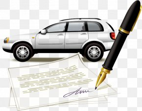 Car - Car Buick Lease Vehicle Leasing PNG