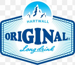 Beer - Hartwall Beer Fizzy Drinks Gin 1952 Summer Olympics PNG