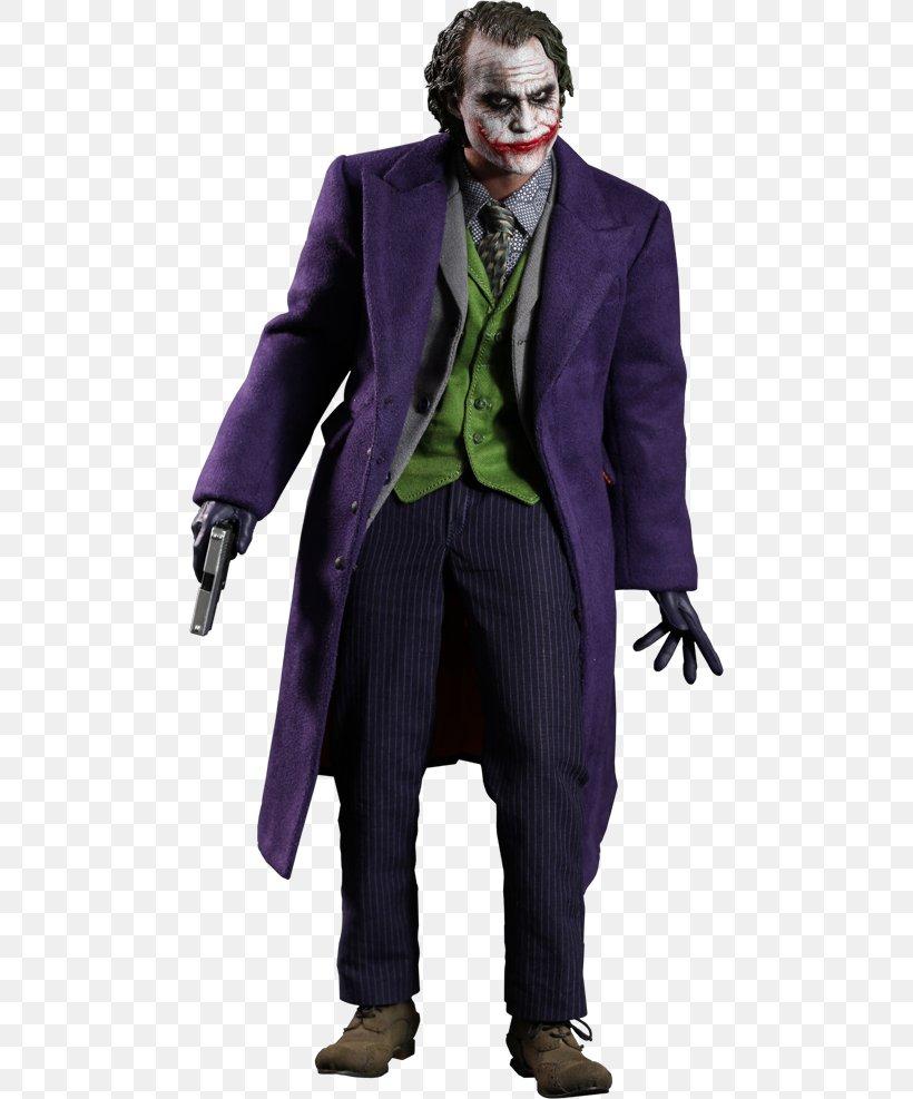Batman Villains The Joker Ribbon Heath Ledger Bane Ribbon The Riddler