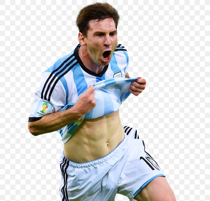 Lionel Messi 2014 FIFA World Cup Argentina National Football Team 2018 FIFA World Cup FC Barcelona, PNG, 657x784px, 2014 Fifa World Cup, 2018 Fifa World Cup, Lionel Messi, Argentina National Football Team, Arm Download Free