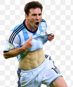 Lionel Messi - Lionel Messi 2014 FIFA World Cup Argentina National Football Team 2018 FIFA World Cup FC Barcelona PNG