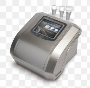 Oficina Comercial Buenos Aires Cryolipolysis Aesthetic MedicineOthers - Radio Frequency Electroporation Sveltia PNG