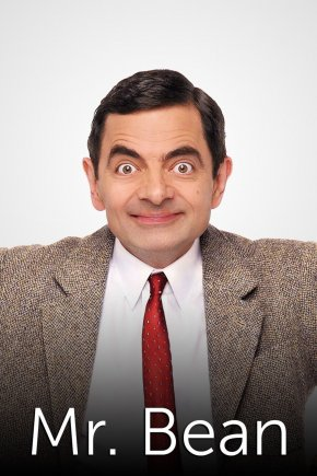 Season 1 Television Show Tee Off, Mr. BeanMr. Bean - Richard Curtis Mr. Bean PNG