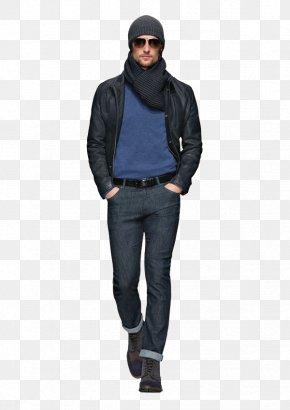 Mens Fashion - Fashion Model Hugo Boss Pinpoint Resource Of Oklahoma City PNG
