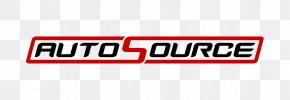 Dodge - Car Dealership Nissan Sales Vehicle PNG