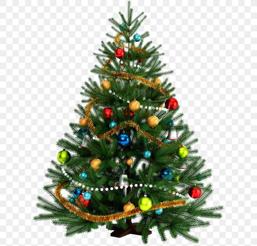 Ded Moroz New Year Tree Holiday Snegurochka, PNG, 616x785px, Ded Moroz, Brauch, Christmas, Christmas Decoration, Christmas Ornament Download Free