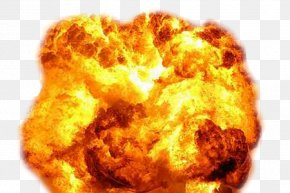 Explosion - Explosion Computer File PNG