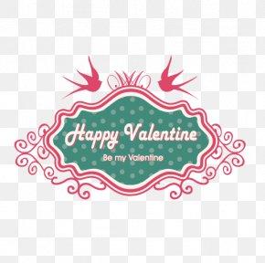 Creative Valentine's Day - Valentines Day Romance Love PNG