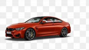 Bmw - BMW I Car BMW 5 Series Gran Turismo BMW M3 PNG