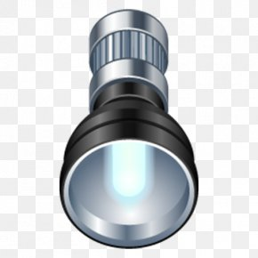 Design - Photography Icon Design PNG