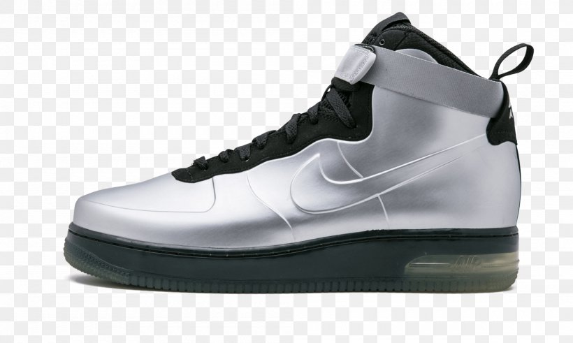 Air Force 1 Sneakers Nike Shoe High Top Png 2000x1200px Air