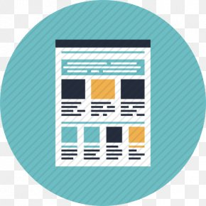 Social Media - Digital Marketing Social Media Content Marketing Strategy PNG