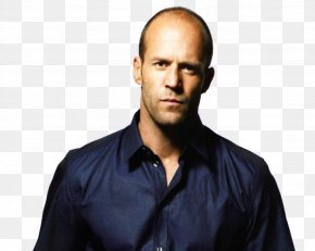 Jason Statham Image - Jason Statham Mechanic: Resurrection Arthur Bishop Celebrity Actor PNG