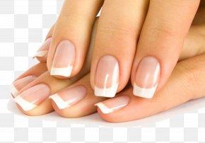 Nail - Nail Polish Manicure Pedicure Nail Salon PNG