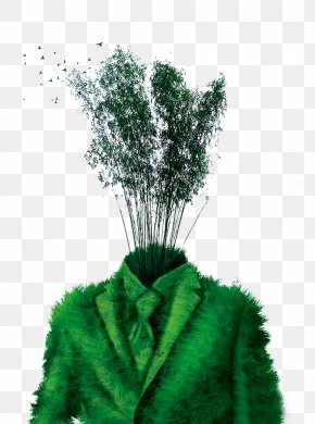 Tree Suit - Suit Download Icon PNG