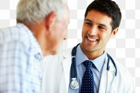 Physician - Therapy Patient Health Care Physician Medicine PNG