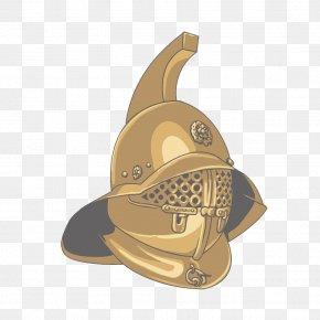 Helmet - Helmet Royalty-free Illustration PNG