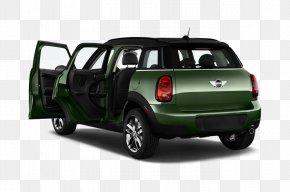 2009 Mini Cooper - 2016 MINI Cooper Countryman 2015 MINI Cooper Countryman 2017 MINI Cooper Countryman Car PNG