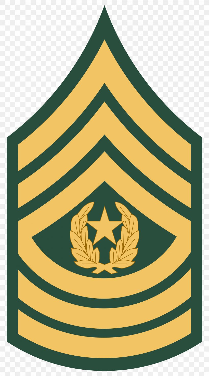 Sergeant Major Of The Army Military Rank United States Army, PNG, 2000x3600px, Sergeant Major, Area, Army, Army Officer, Brand Download Free
