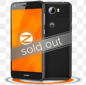 SOLD OUT - Telephone Smartphone Portable Communications Device IPhone Samsung Galaxy S8 PNG