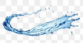 Water - Water Bottles Clip Art PNG