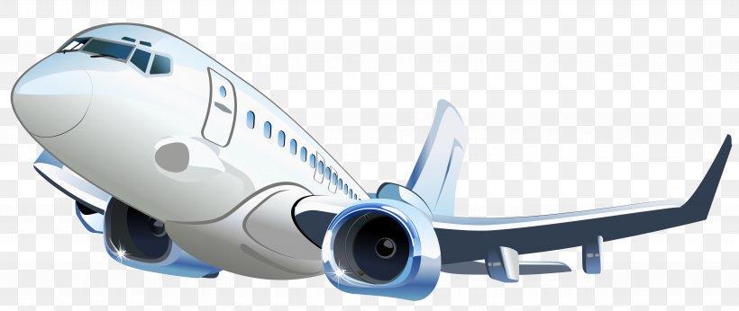 Aviation Clip Art