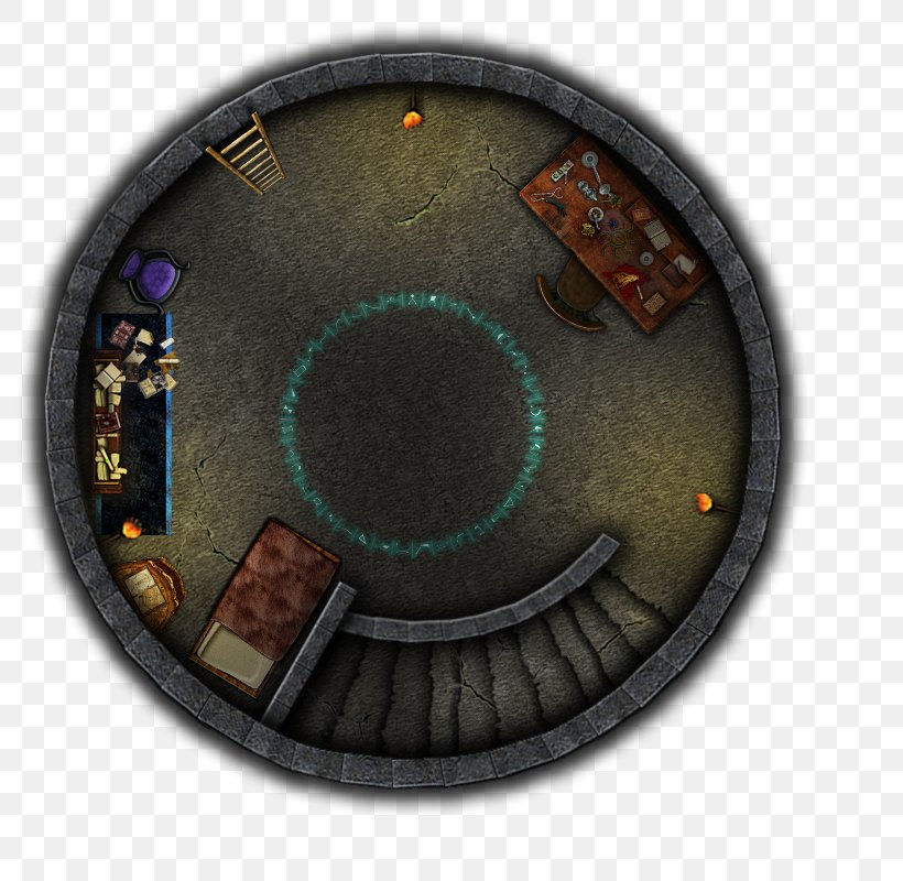 Warhammer Fantasy Battle Fantasy Map Cartography Png 800x800px Warhammer Fantasy Battle Cartography City Map Dungeon Crawl