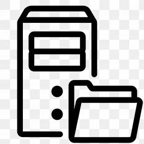 File Transfer Protocol Computer Servers FTP Server Download PNG