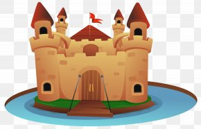 Castle Cartoon Clip Art Image - Marceline The Vampire Queen Cartoon Network Castle Drawing PNG