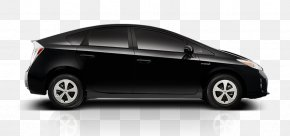 Town Car Service - Car Uber Taxi Driving Luxury Vehicle PNG