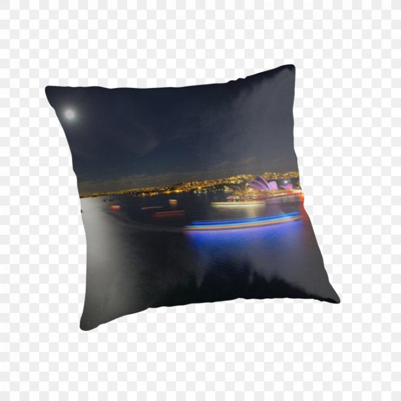 Throw Pillows Cushion, PNG, 875x875px, Throw Pillows, Cushion, Pillow, Throw Pillow Download Free