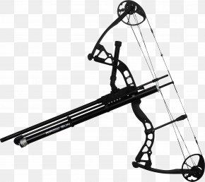 Gun Accessory - Planet Eclipse Ego Edmonton Impact Paintball Guns Firearm PNG