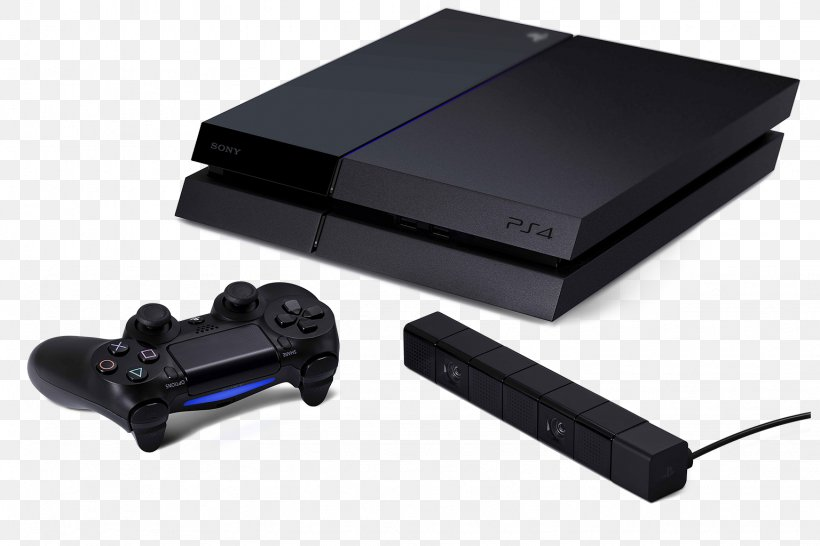 PlayStation 4 PlayStation 3 Sony Video Game Console, PNG, 1536x1024px, Playstation 4, Computer Component, Electronic Device, Electronics, Electronics Accessory Download Free