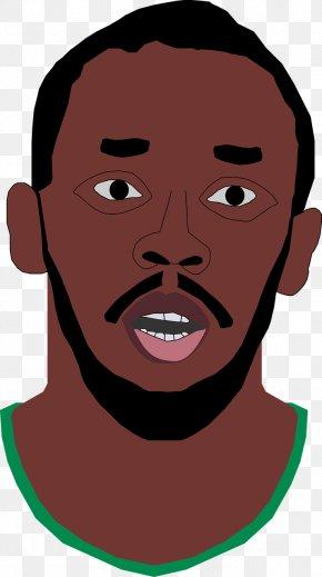 Usain Bolt - Usain Bolt I Am Bolt 2017 World Championships In Athletics Clip Art PNG