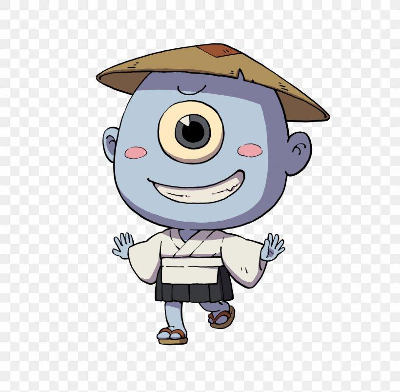 Yo Kai Watch 2 Yo Kai Watch 3 Sukiyaki Jibanyan Video Games