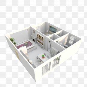 Decoration Design Model - 3D Floor Plan 3D Computer Graphics Architectural Rendering Interior Design Services PNG