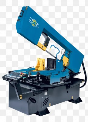 Saw - Band Saws Miter Joint Machine Cutting PNG