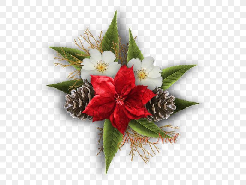 Christmas Day Christmas Decoration Christmas Tree Image, PNG, 600x618px, Christmas Day, Advent, Advent Sunday, Anthurium, Artificial Flower Download Free