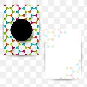 Vector Diamond Shading Card - Computer Graphics PNG