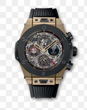 Watch - Hublot King Power Rolex Daytona Watch Omega SA PNG