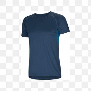 Short Sleeve T Shirt - T-shirt Crew Neck Sleeve Neckline PNG