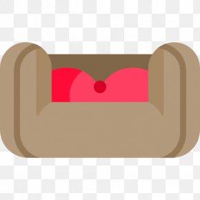 Dog - Dog Crate Pet Cat PNG