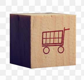 Shopping Cart Dice - E-commerce Online Shopping Business Service Internet PNG