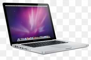 Macbook - MacBook Pro 13-inch Laptop MacBook Air PNG