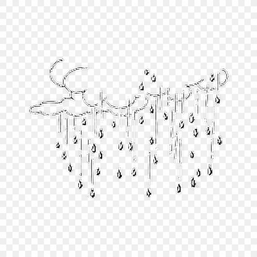 Rain Drawing Coloring Book Cloud Doodle, PNG, 1024x1024px ...