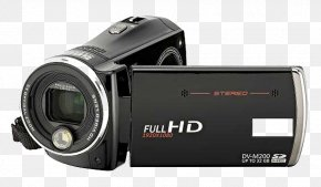 Smart Camera - Video Camera Camera Lens Smart Camera Haier PNG