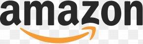 Amazon Logo - Amazon.com Amazon Video Logo Company Brand PNG