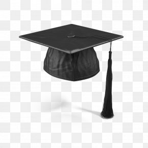 Graduation Hat - Graduation Ceremony Square Academic Cap Hat Academic Dress PNG