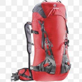 Backpack - Backpack Deuter Sport Deuter ACT Lite 60+10 SL Deuter Trans Alpine 30 Mountaineering PNG