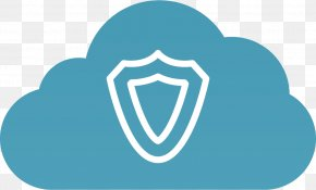 Cloud Security - Fortinet Cloud Computing Security Computer Software Computer Security PNG